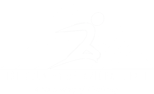 High Country Behavioral Health - Thermopolis